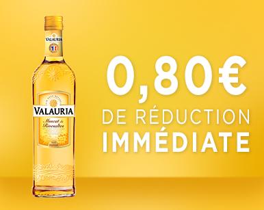 WEB IA VALAURIA 2020 0/80€